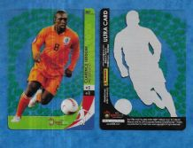 Holland Clarence Seedorf ULTRA 207